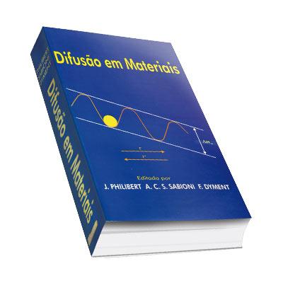 difusao-materiais-book
