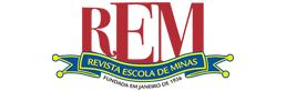 REM – Revista Escola de Minas