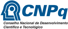Logomarca CNPq