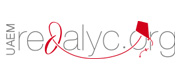 redalyc-logomarca