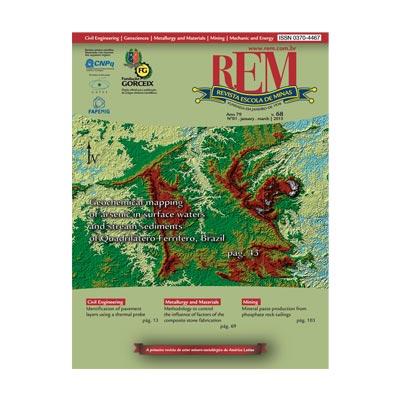 rem-v68-n01-shop