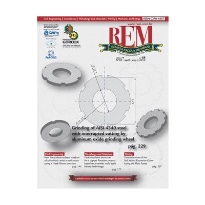 rem-v68-n02-shop