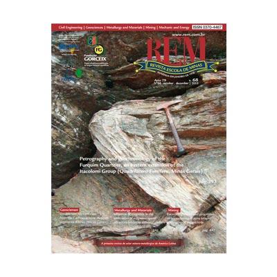 rem-v68-n04-shop