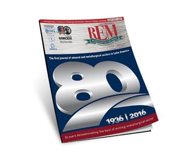 rem-v69-n01-ano-80