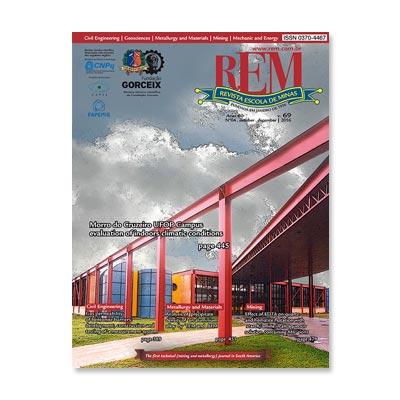 rem-v69-n04-shop