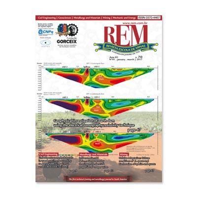 rem-v70-n01-shop