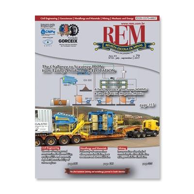 rem-v70-n03-shop