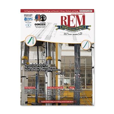 rem-v70-n04-shop